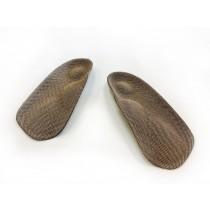 (母親節優惠~5/9止) - 足寶Strong Feet 複合式健走鞋墊 shoe-pads